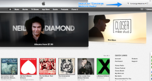 Sidebar_and_iTunes